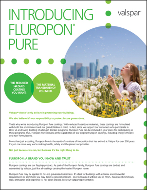Fluropon-Pure-Sell-Sheet
