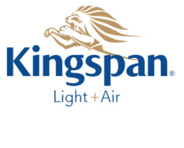 Kingspan-Light-Air-logo-preview