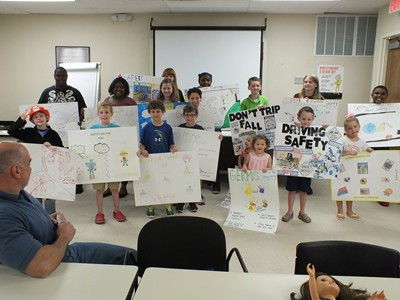 abc-safety-poster-contest