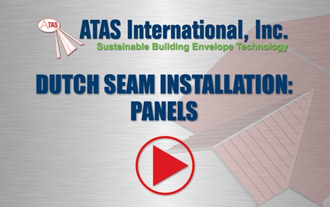 atas-dutch-seam-video
