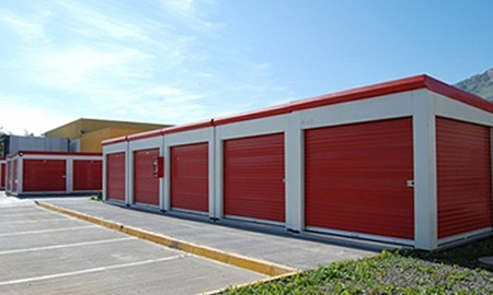 beckers-beckrygard-rollup-garage-door