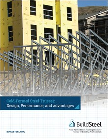 buildsteel-steel-trusses-ebook