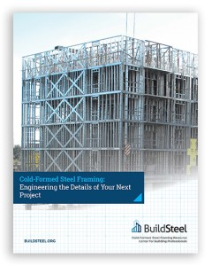 cold-formed-steel-engineering-guide