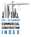 Commercial-Construction-Index-logo
