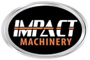 impact-machinery-logo