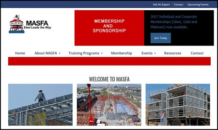 masfa-website