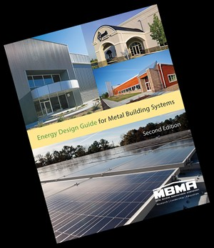 mbma-energy-design-guide