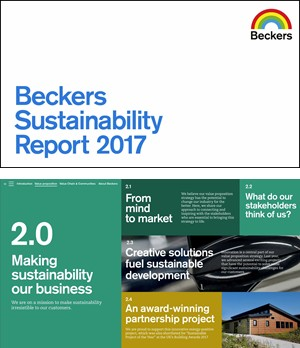 beckers-sustainability-report-2017