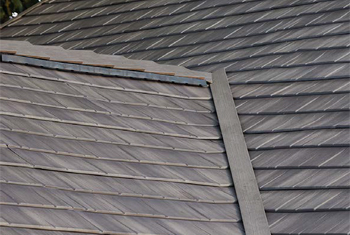 Certainteed 174 Offers Preview Of Popular Metal Roofing