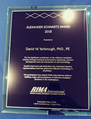 david-yarbrough-rima-i-award