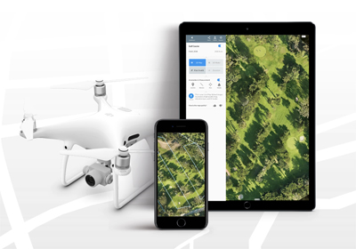 DroneDeploy-product