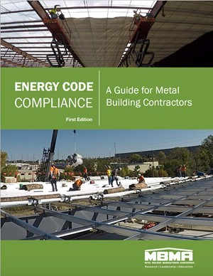 mbma-energy-code-compliance-guide