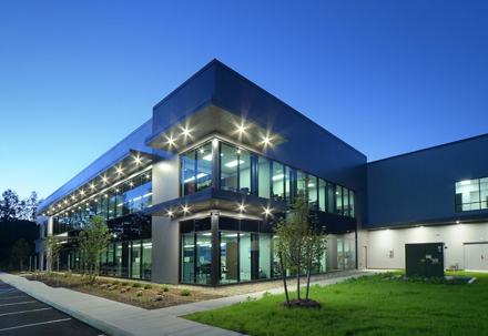 American Buildings Company Honors Builders And Roofers For Excellence In Design
