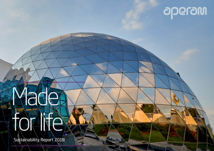 aperam-made-for-life-report-2018