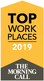 atas-top-workplaces-2019-2