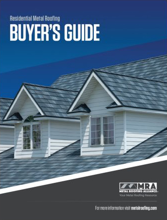 MRA-Buyer's-Guide