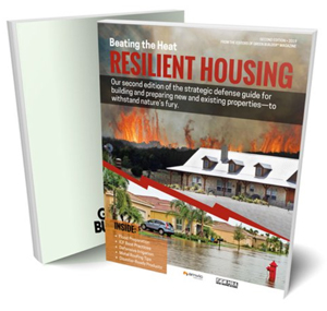 MRA-Resilient-Housing
