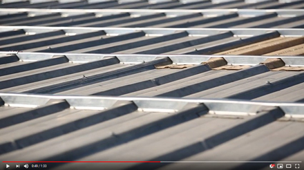 roof-huggers-in-action-video-3