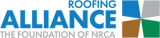 Roofing-Alliance-logo