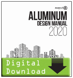 aluminum-design-manual-2020