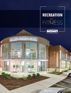 mbma-recreation-fitness