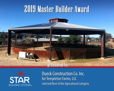 star-dueck-construction-co-templeton-farms