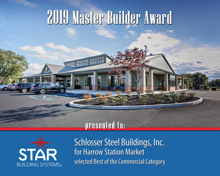 star-schlosser-steel-buildings-commercial