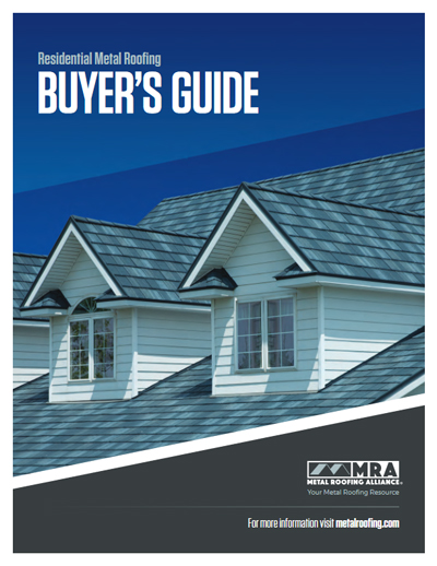 MRA-Buyer's-Guide-cover