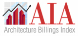 AIA_Billings_Index_logo