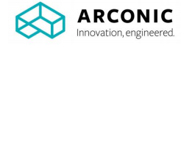 Arconic-logo-preview
