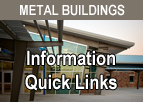 Metal building systems information