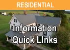 Residential systems information