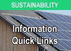 Sustainability systems information