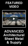 advanced-architectural-page-top-july-2017