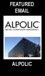 ALPOLIC--FOCUS-ON-May-2017