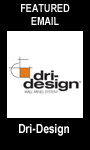 Dri-Design-FOCUS-ON-August-