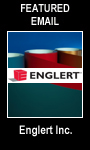 englert-focus-on-october-20