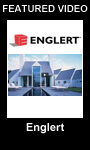 englert-May-2017-page-topper