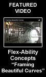 flex-ability-concepts-page-top-july-2017