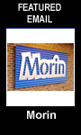 MORIN-FOCUS-ON-JUNE-2017