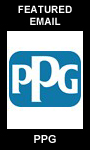 ppg-pagetop-February-2017