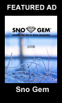 sno-gem-August-2018-page-topper