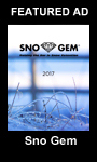sno-gem-January-2018-page-topper