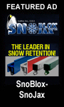 SnoBlox-September-2018-page-topper