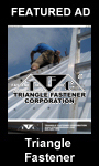 Triangle-Fastener-January-2018-page-topper