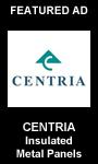 centria-pagetop-april-2019
