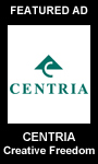 centria-pagetop-may-2019