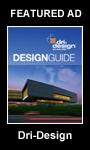 Dri-Design-May-2019-page-topper
