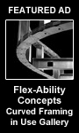 flex-ability-concepts-page-top-july-2019