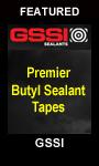 GSSI-September-2019-page-topper